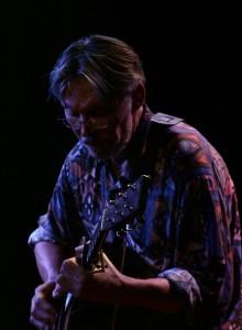 Svend Seegert Raahuset 2014. foto: Luis Ricardo Martinez Serra