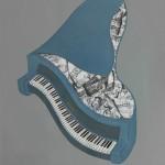 Blue_piano_small.jpg