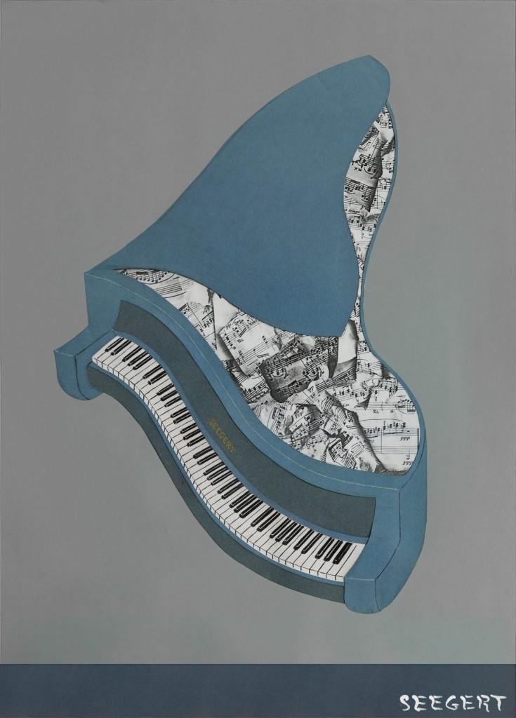 Blue_piano_small.jpg