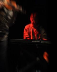Kætter Kvartet 2011