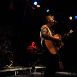 Kætter Kvartet, Gimle i Roskilde 2011