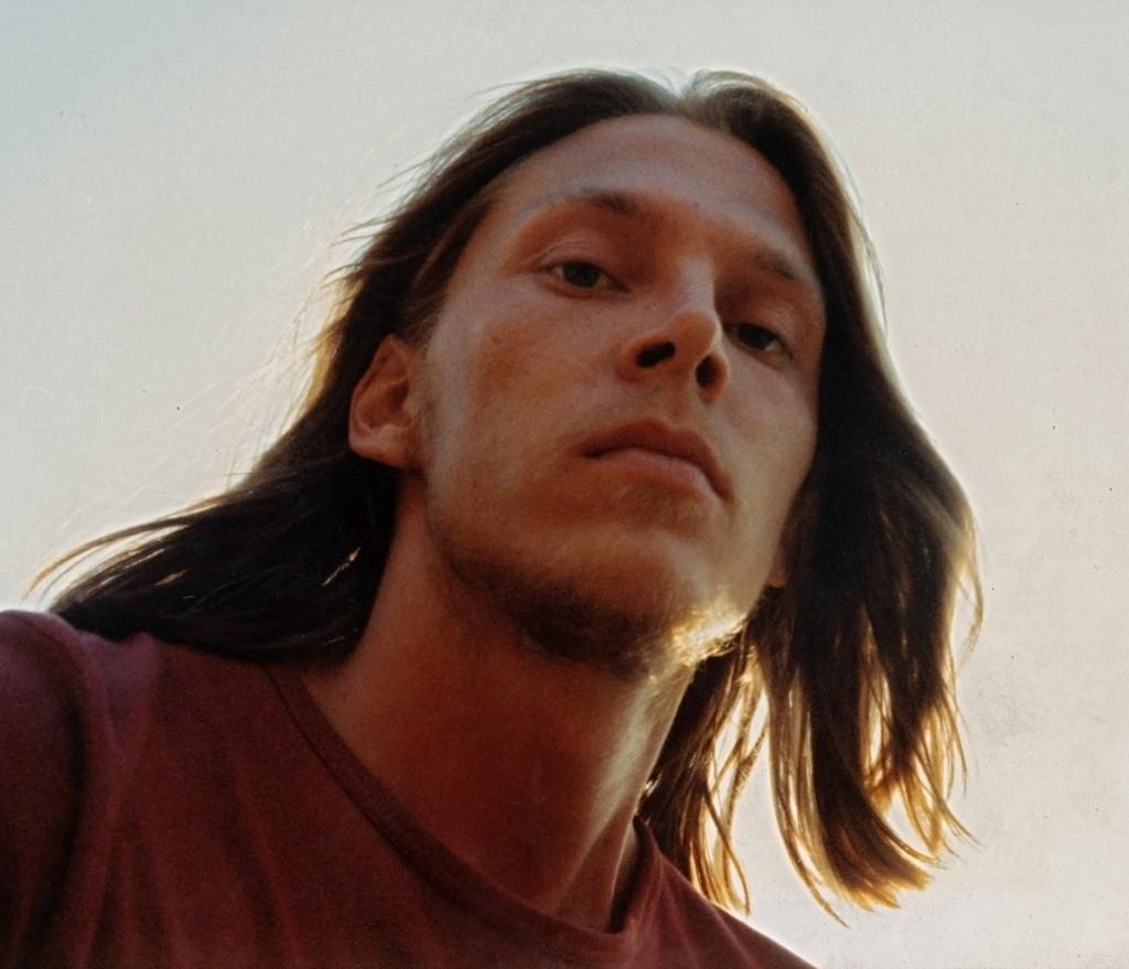 Svend Seegert 1980